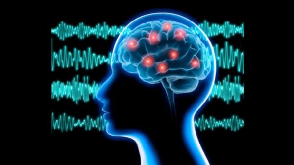Dia Mundial de Conscientização Sobre Epilepsia – 2019